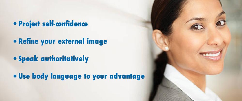 businessdev091818-03.jpg