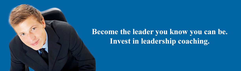 leadership-management091918-09.png