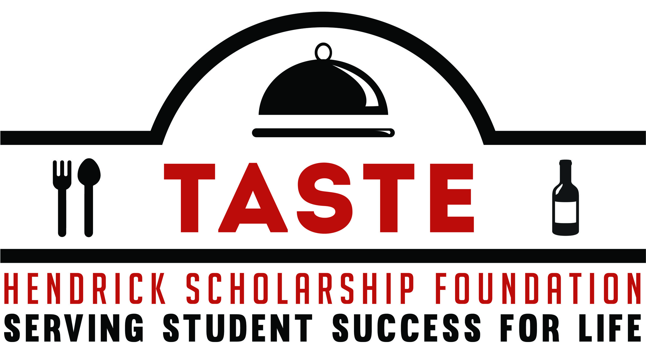 TASTE Logo_Color_FINAL_1.11.18-01.jpg