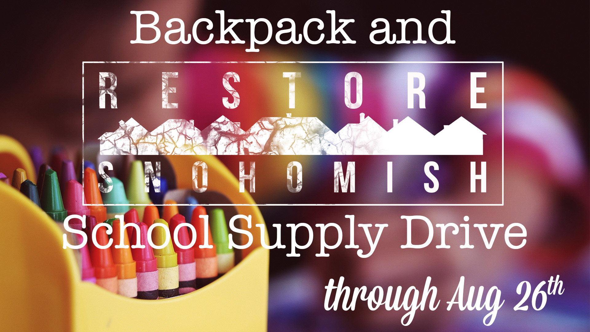 School Supply Drive 2.jpg