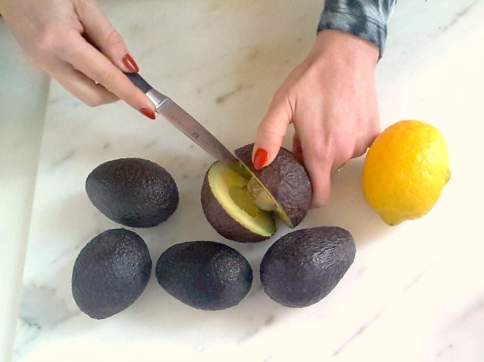 Marci+Bowman-avocados-healthy+fats.jpg