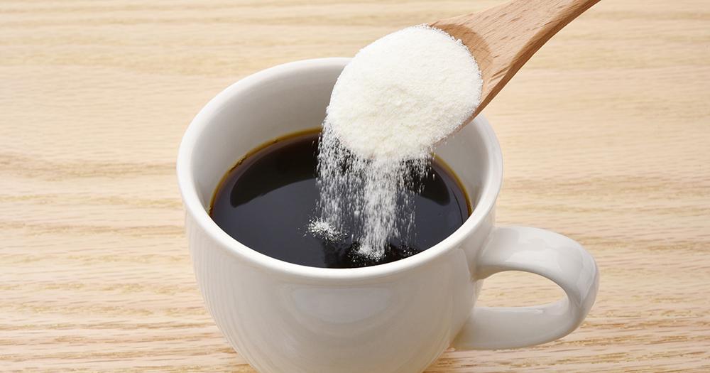 collagen-in-coffee.jpg