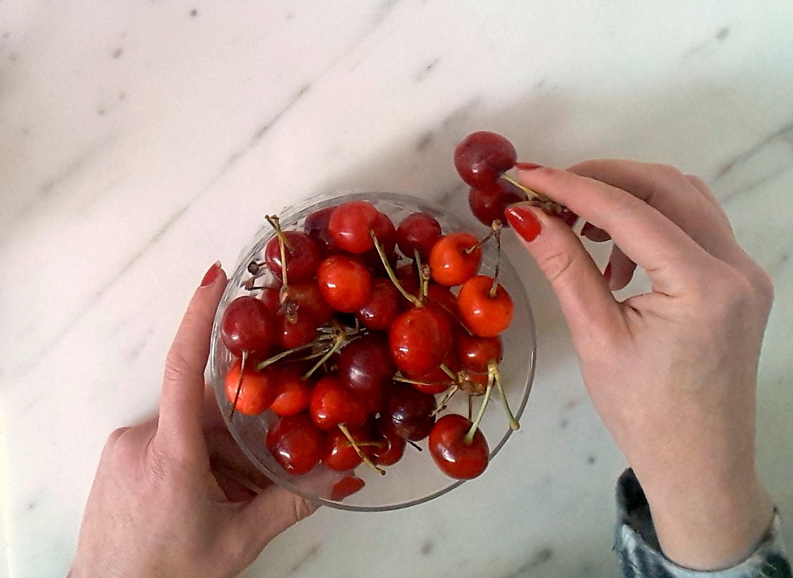 Marci+Bowman-bowl-of-cherries.jpg