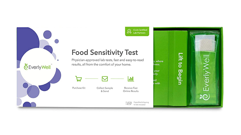 EverlyWell-food-sensitivity-test.jpg