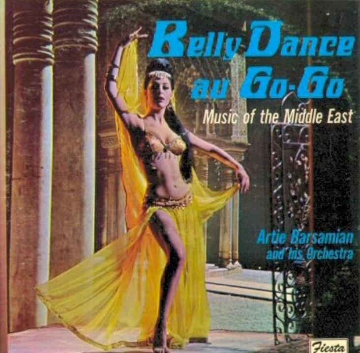 belly+dance+agogo.jpg