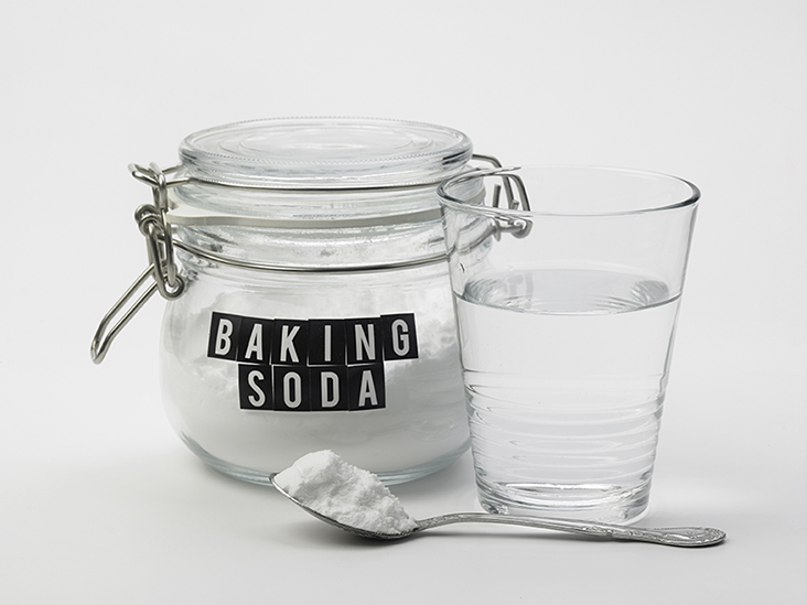 baking+soda+water.jpg