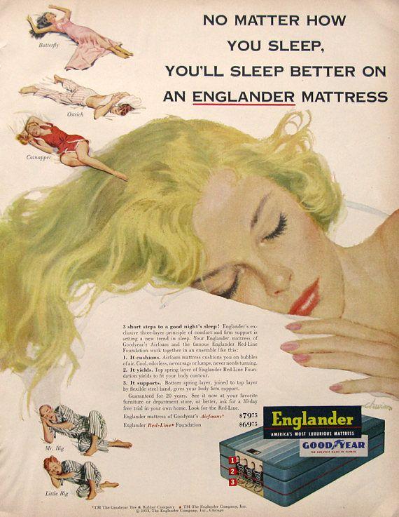 1953-sleep-mattress-ad-retro.jpg