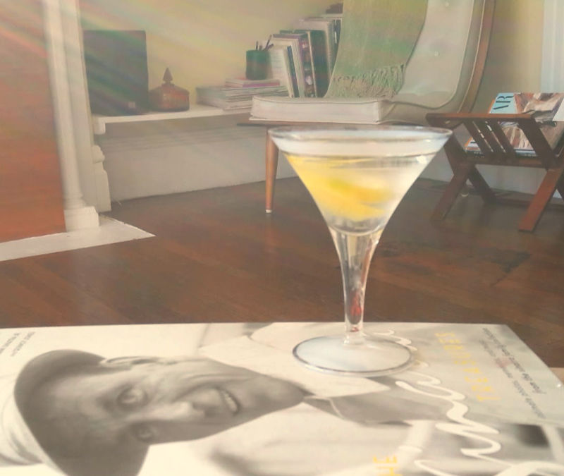gratitude-martini-served-up-with-a-twist.jpg
