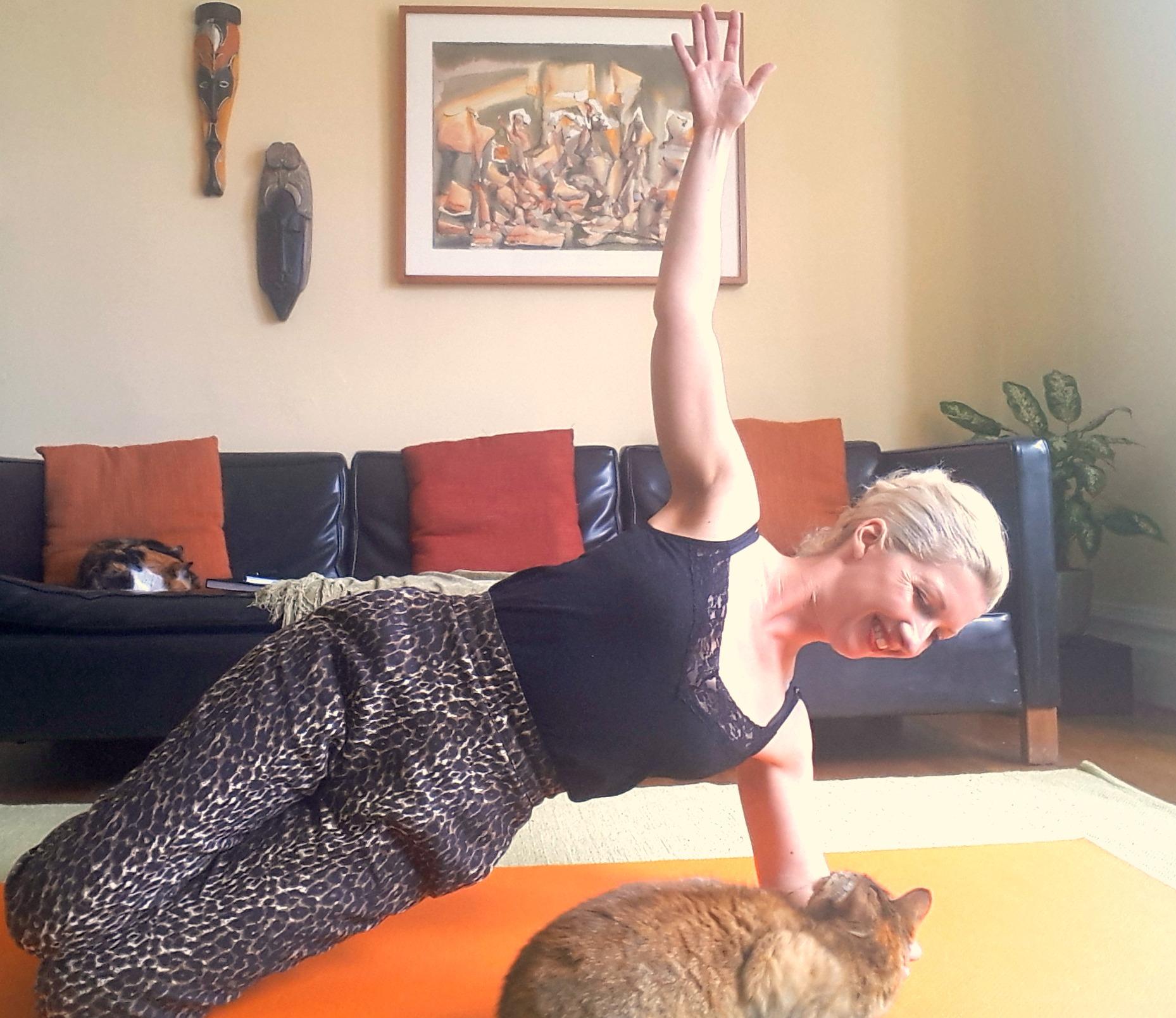 Marci+Bowman-knee-side-plank-with-cat.jpg