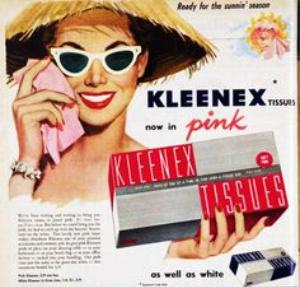 retro-kleenex-ad.jpg