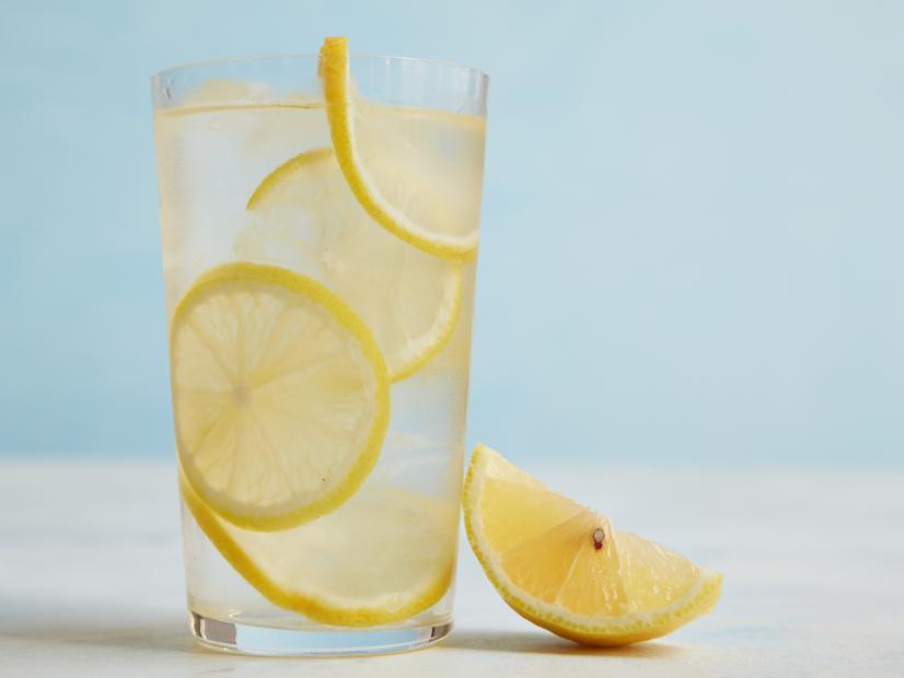 lemon-water.jpeg