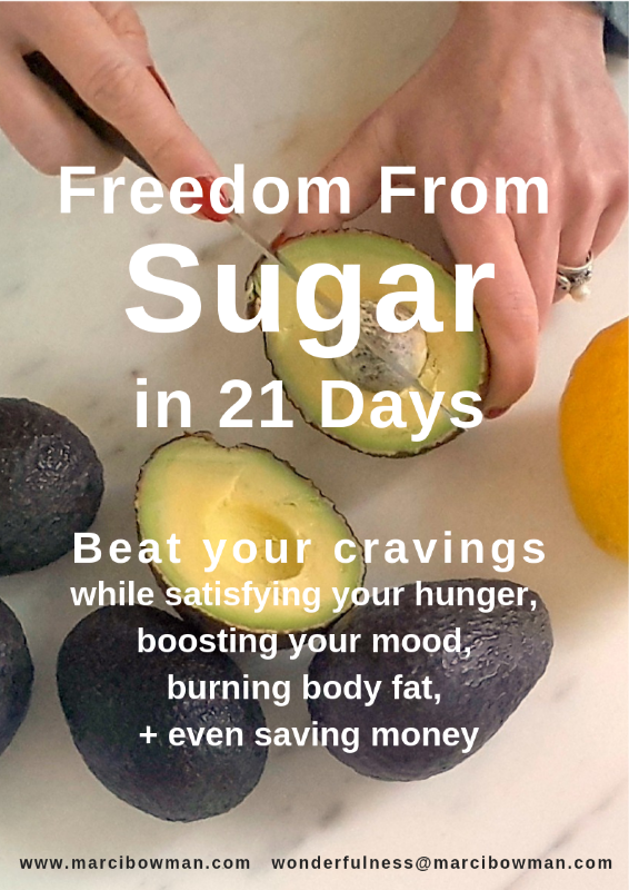 Freedom-From-Sugar-in-21-Days-cover-page-Marci+Bowman.png