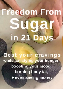 PNG-Freedom-From-Sugar-in-21-Days-cover-page-Marci+Bowman_picmonkeyed.png
