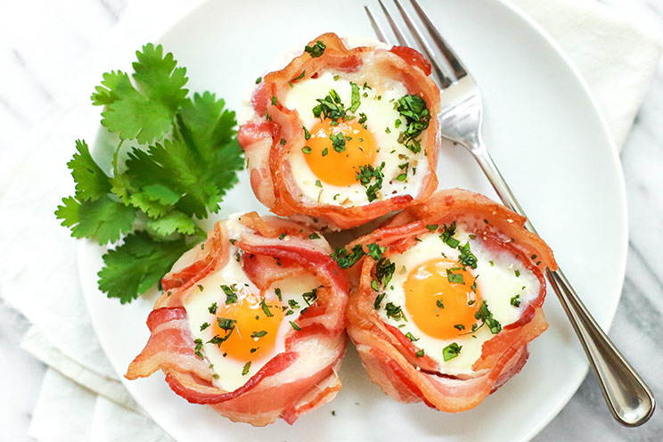 SCHEMA-PHOTO-3-Ingredient-Bacon-and-Egg-Cups.jpg