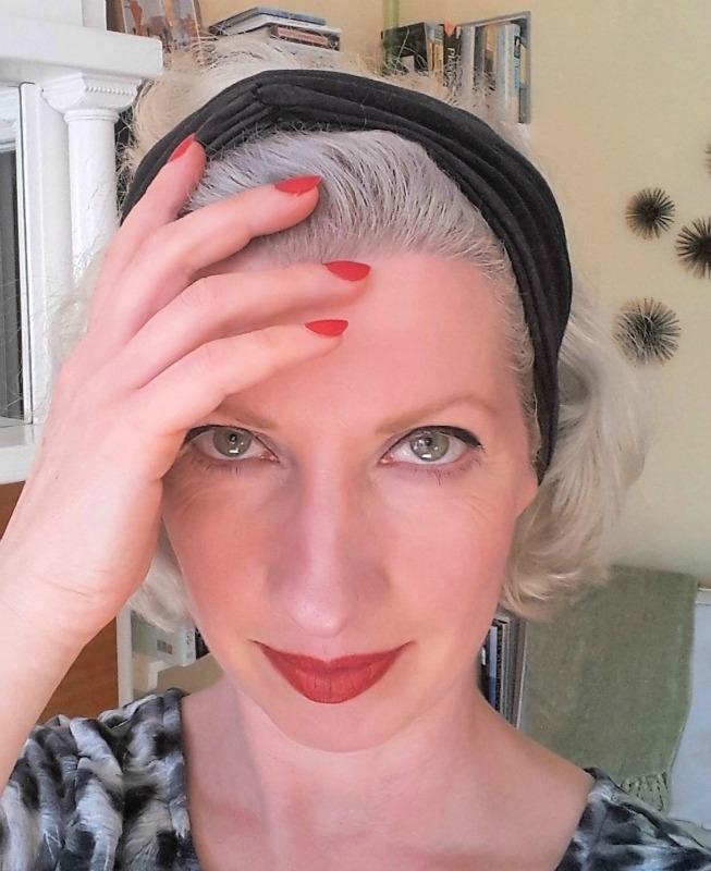 smaller-marci+bowman-hand-on-forehead.jpg
