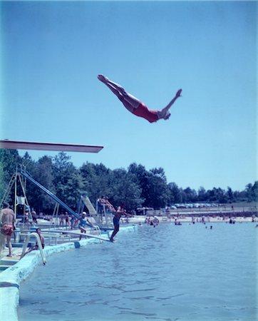 woman-swan-dive.jpg
