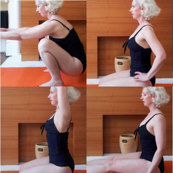 4-functional-postures-Marci+Bowman.png