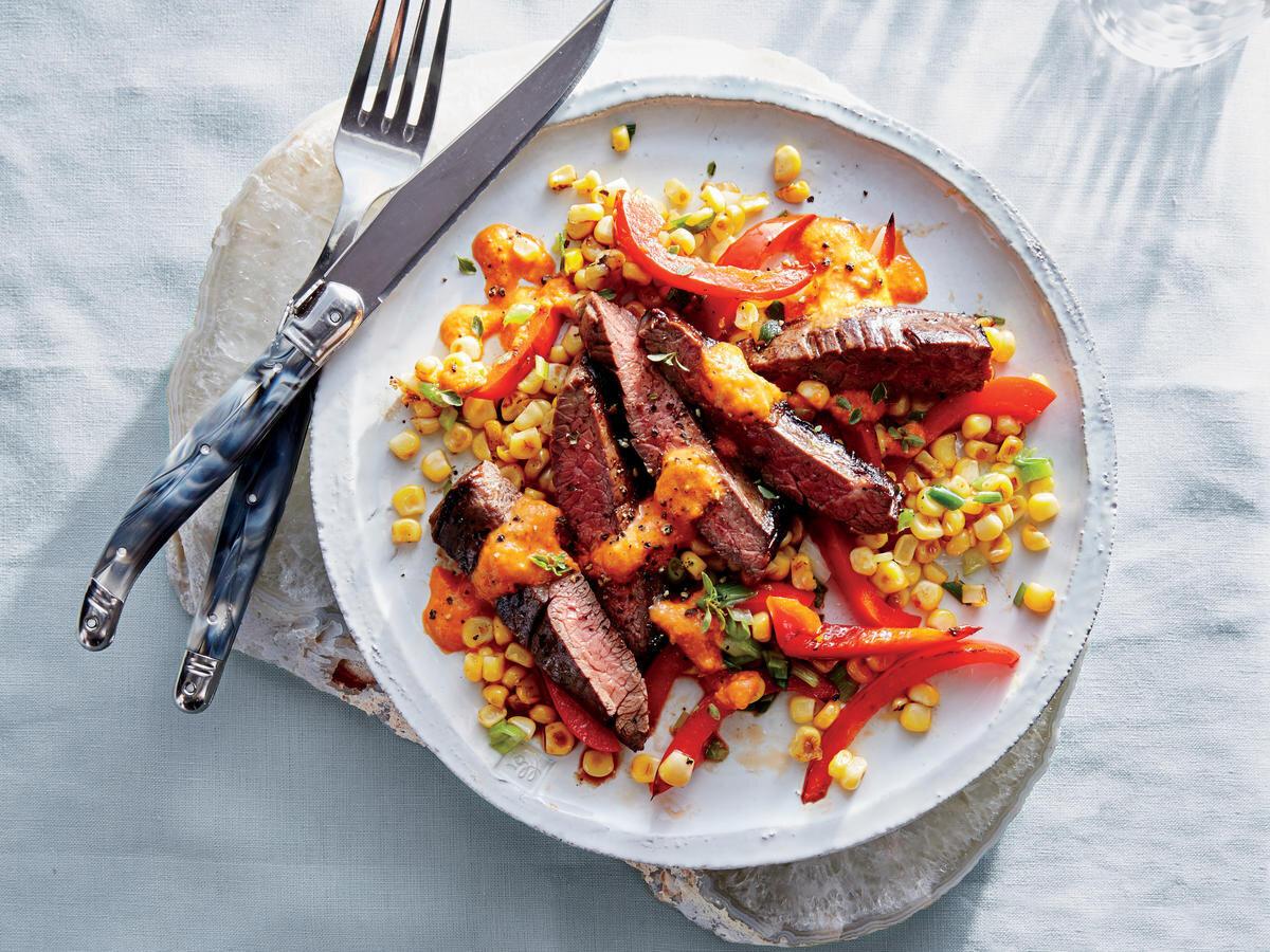 skirt-steak-corn-salad.jpg