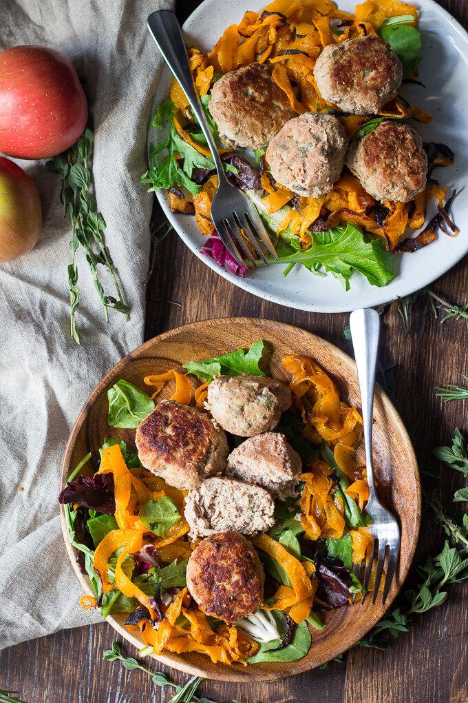 paleo-meals-meatballs-salad.jpg