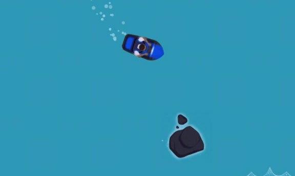 Major Ski - DJ Khaled - Viral Game Development