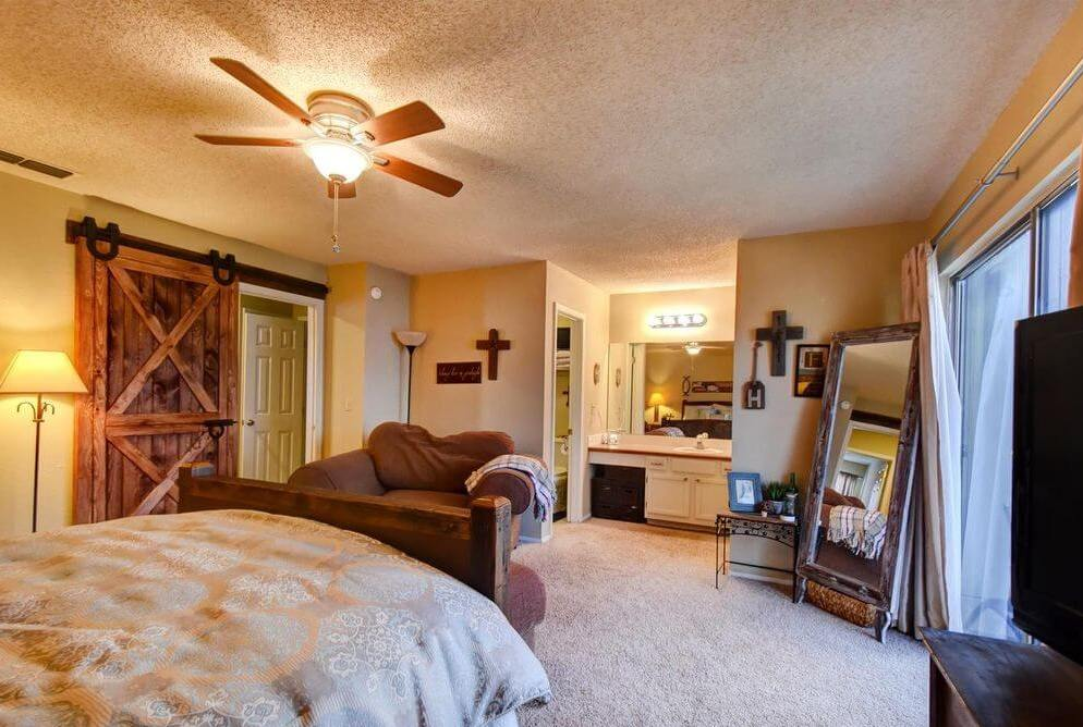 7045 E 33rd St 2089 Tulsa, OK 74145 - SOLD FOR $75,000