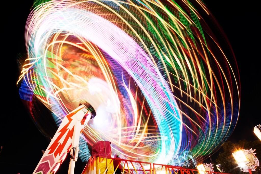 Tulsa State Fair - Tulsa Events.jpg