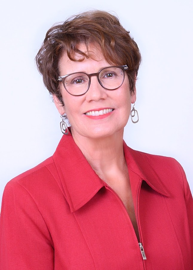 Cindy Henderson - Tulsa Top Residential and Commercial Real Estate Agent