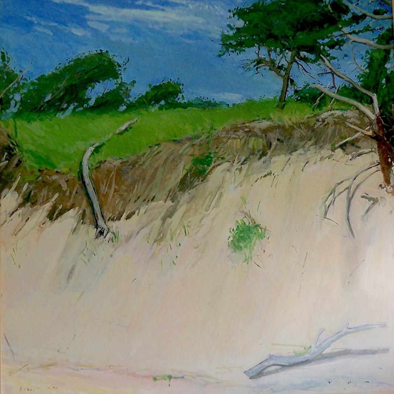 Higbee's Beach