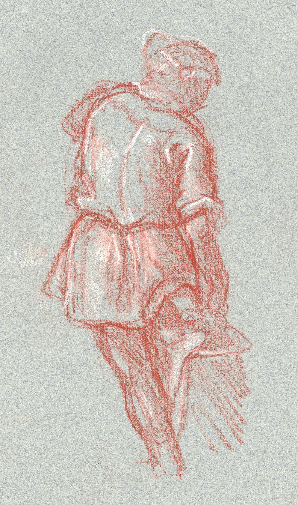 70a.jpg