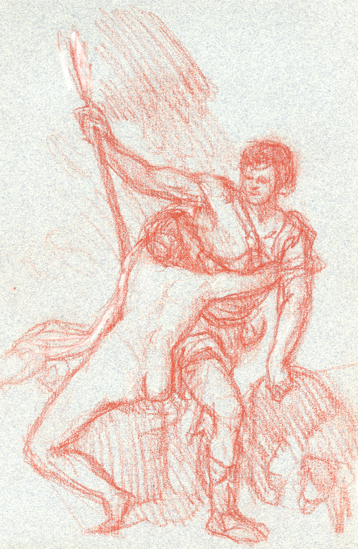 81a.jpg