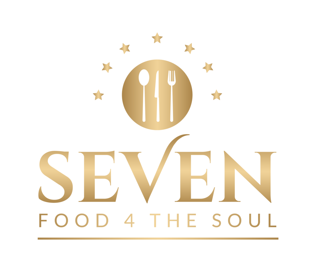 Seven Food 4 The Soul