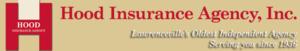Hood Insurance