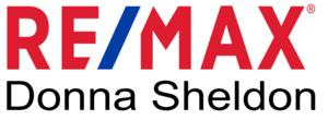 Donna Sheldon Real Estate