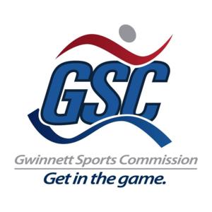Gwinnett Sports Commission