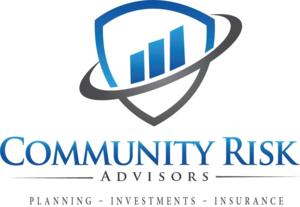 Community Risk Advisors
