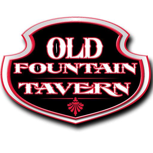Old Fountain Tavern