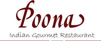 Poona Indian Gourmet Restaurant