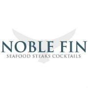 noble-fin-squarelogo-1533274944835.png