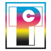 Print Trade Company