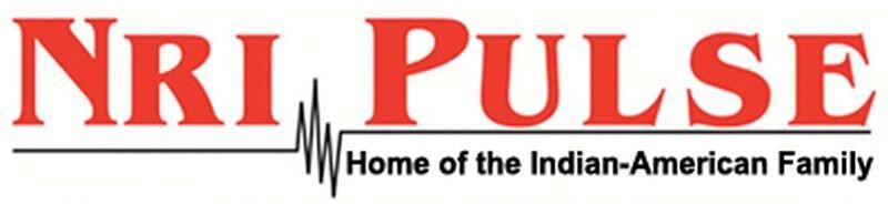 NRIPulse-Logo-Landscape.jpg