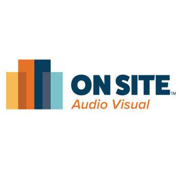 ONSITE-Logo-6f8799ff85.jpg