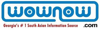 WOWNOW-logo.jpg