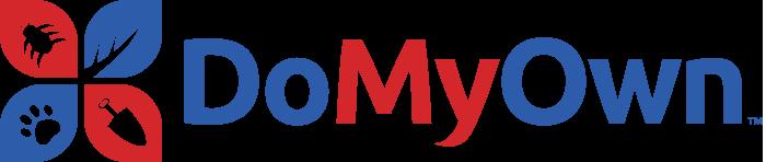 dmo_logo_main_large (2).png