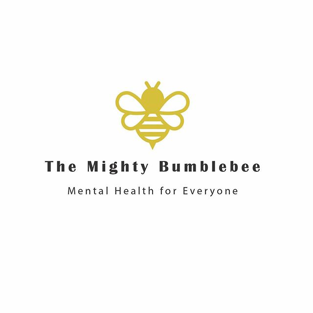 Today is #acesawarenessday. This is a cause near and dear to me because it drives my research and sparked my passion for mental health care. With that said I'm excited to announce a new passion project called The Mighty Bumblebee. This blog will be a mix of my research and different mental health resources and encouragement. I'm so excited to launch this project and share all sort of new info with you all! . . . . . . . . . . #themightybumblebee #mentalhealth #acesawareness #newblog #blackgirlacademic #academicblog #nashvilleblogger