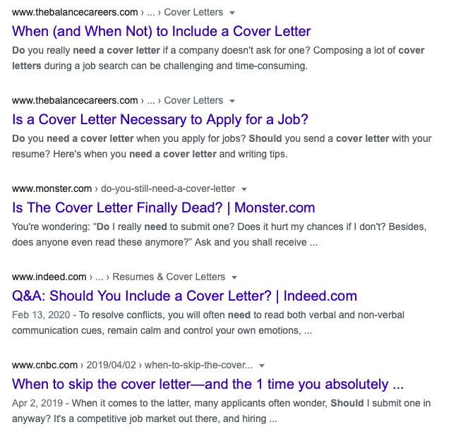 Should You Send A Cover Letter Even If They Don't Ask For It from images.squarespace-cdn.com