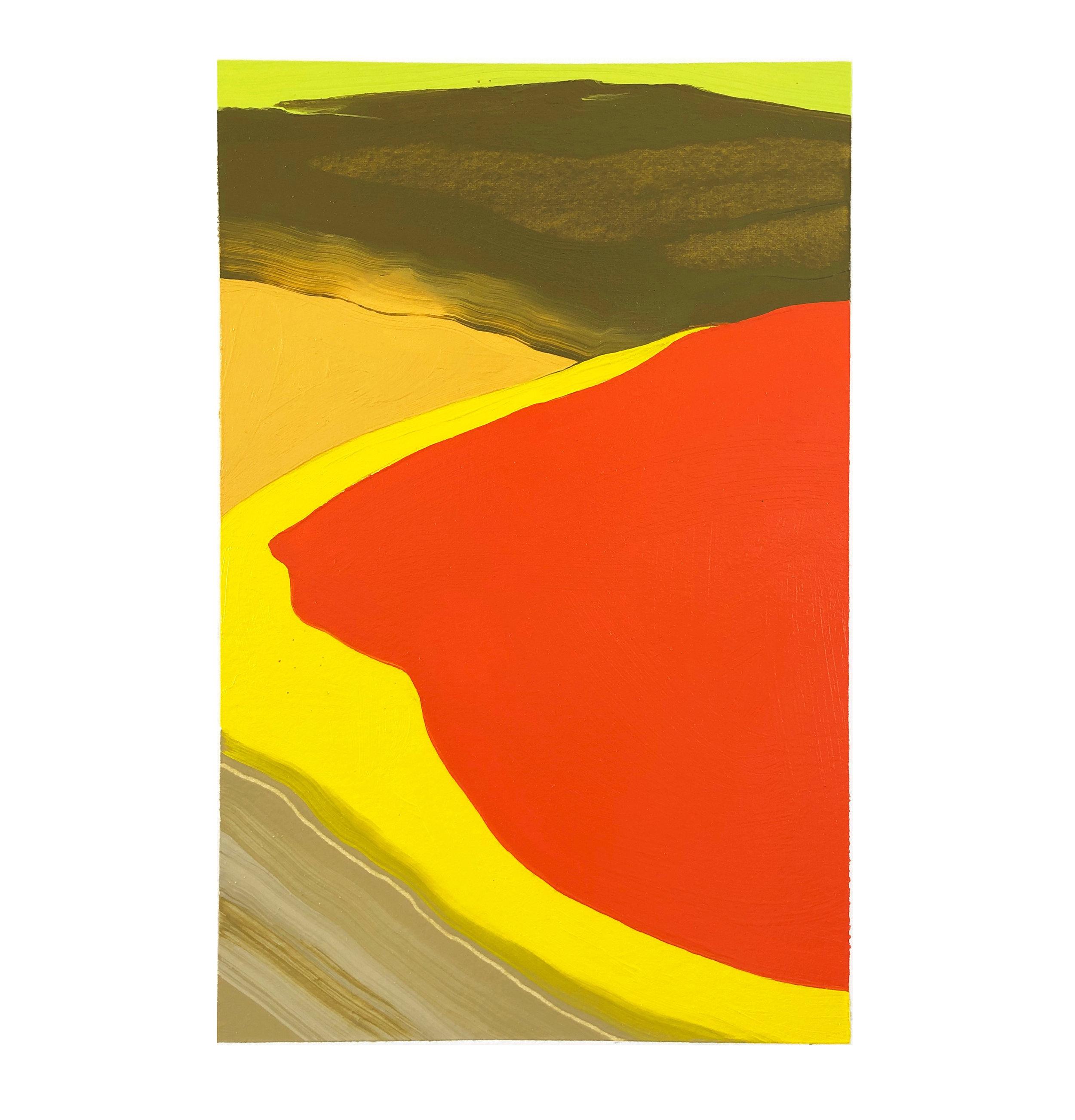 Landscape for insta.jpg