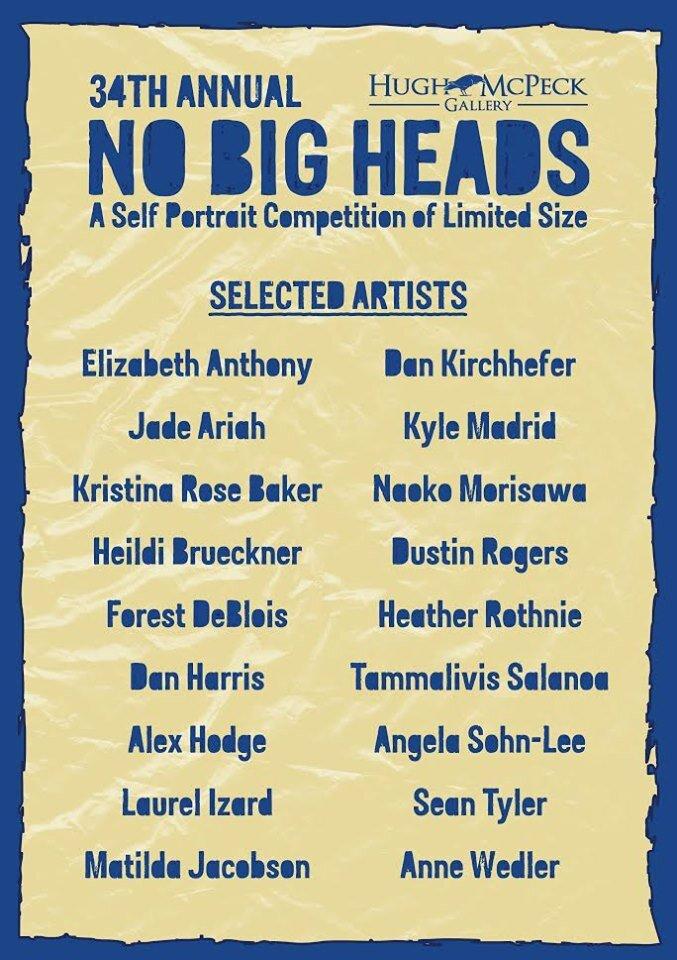 No Big Heads.jpg