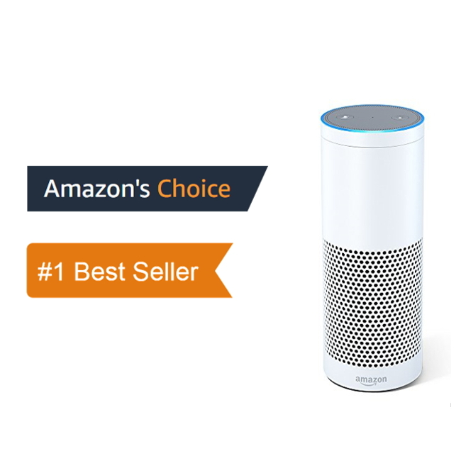 SEARCH OPTIMIZATION : 75% of Amazon customers do not view product listings beyond the first page of search results. We're experts in Amazon organic search optimization.