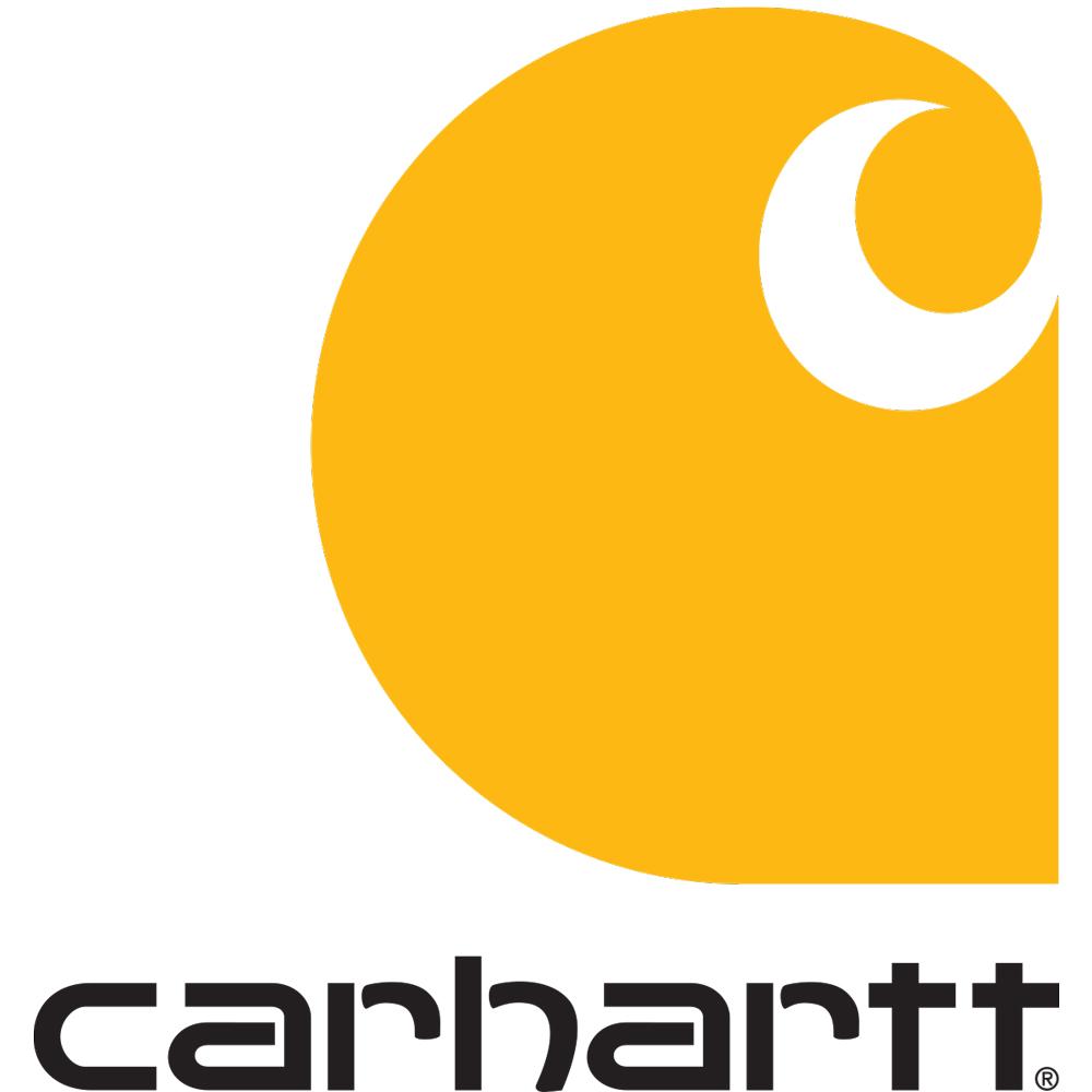 Carhartt_2019.jpg