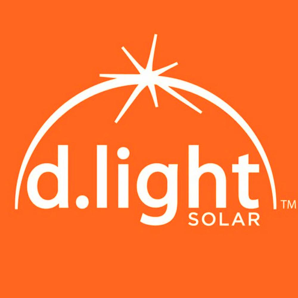Dlight_2019.jpg